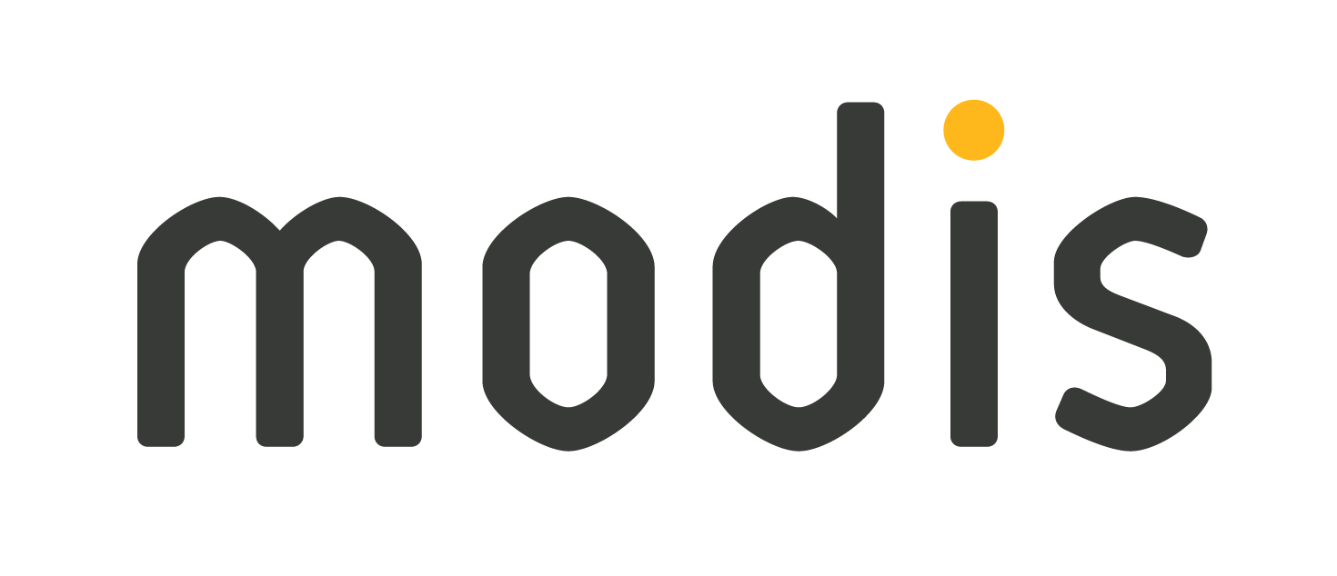 Modis (previously CMAST and XPE Pharma & Science)