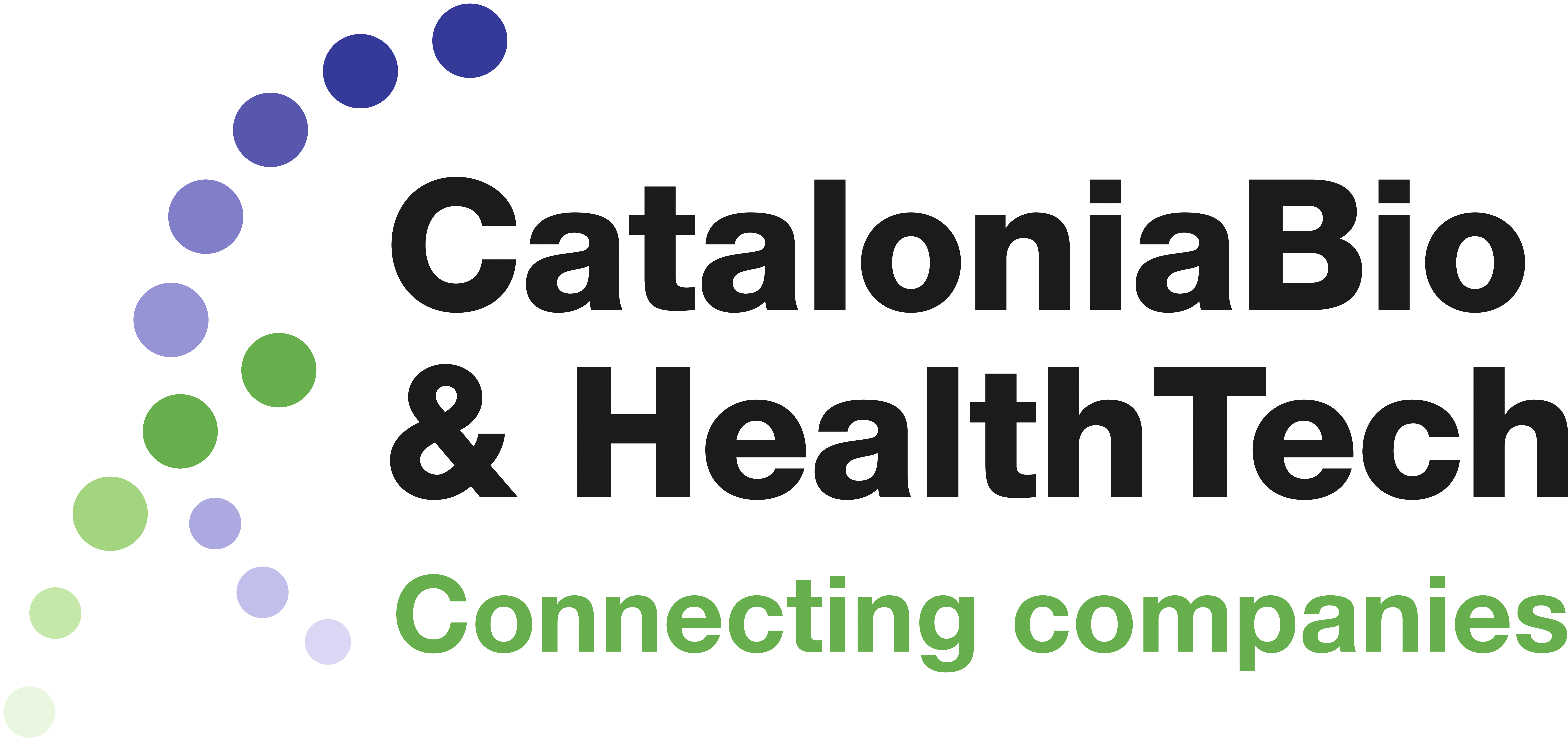 CataloniaBio & Health Tech