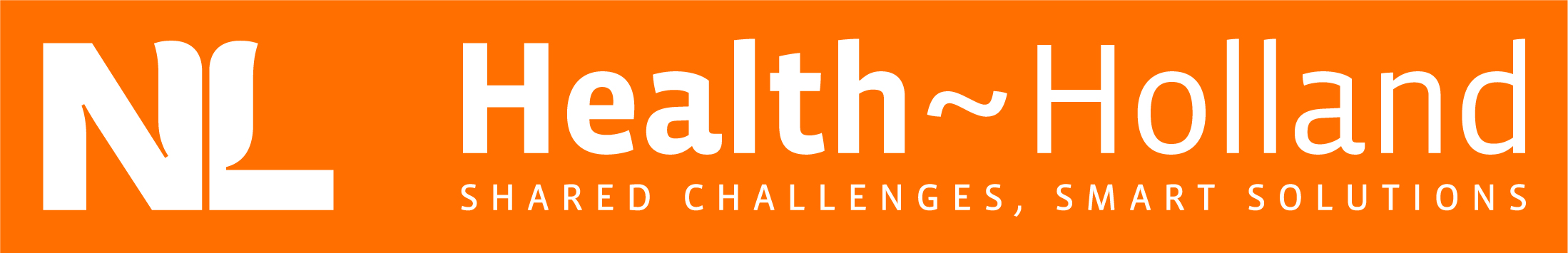 Health Holland